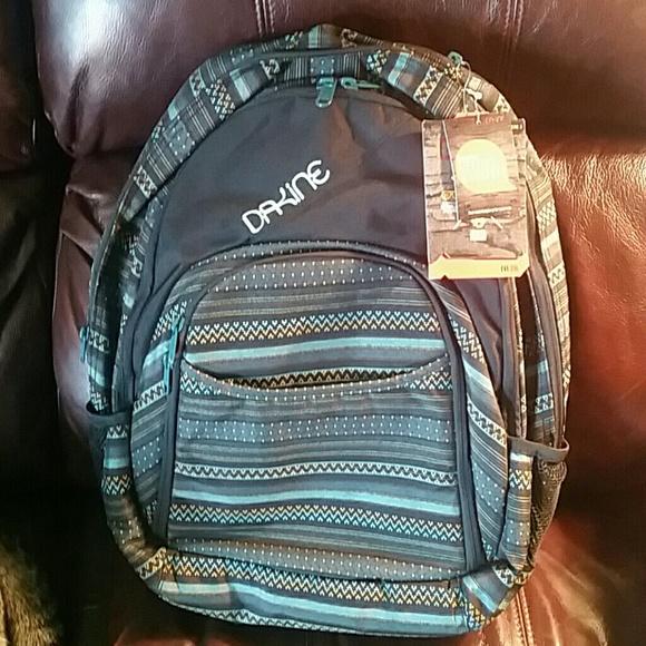 60db24a947d87 Dakine Eve 28L Backpack Mojave
